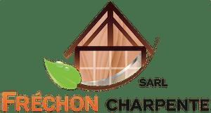 Frechon Charpentes